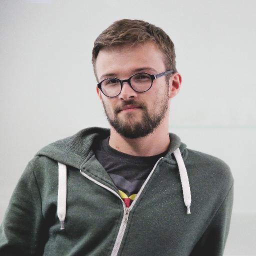 Julien Tanay